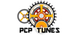 PCP Tunes